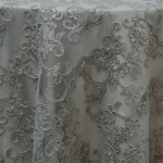 05-oyster-vintage-floral-lace