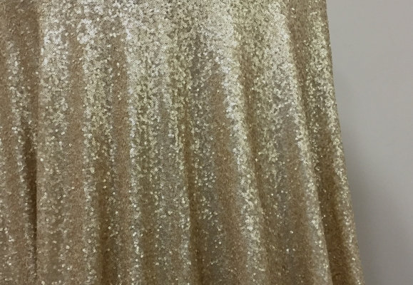 01-soft-gold-sequin