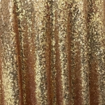 02-gold-sequin