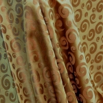 03-antique-gold-swirl.