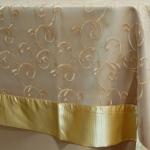20-gold-swirl-organza