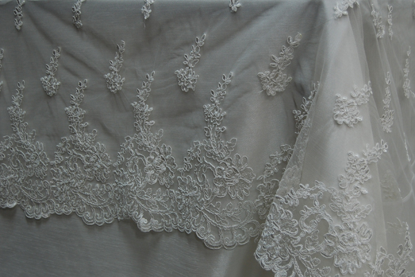 09-ivory-vintage-french-lace