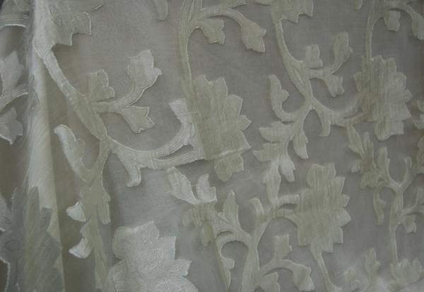 12-ivory-elegant-floral-vine