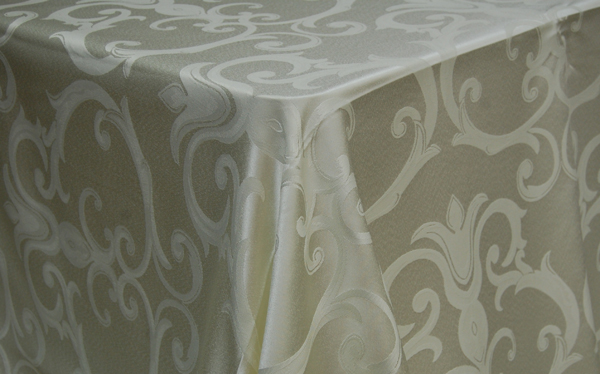 18-ivory-royal-damask