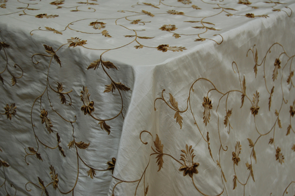 20-ivory-taffeta-with-gold-embroidery