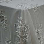 10-elegant-sequin-on-ivory-ribon-lace