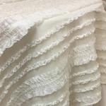 12-ivory-ilash-lace