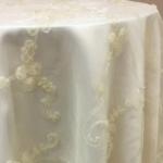 23-ivory-lemon-ribon-organza