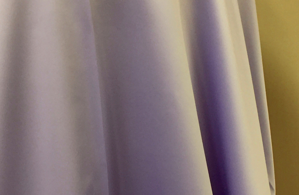 15-lavender-satin