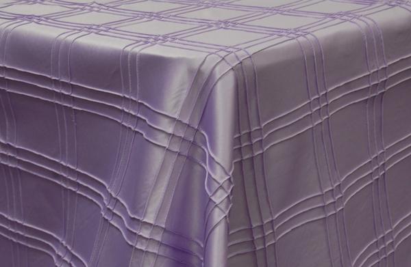 16-lavender-pintuck