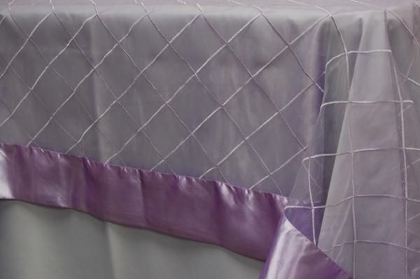 17-lavender-diamond-organza