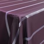 06-purple-stripe