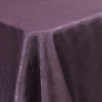 10-purple-damask