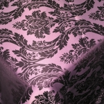 11-2tone-purple-damask