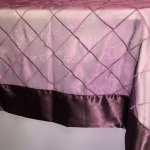 12-purple-diamond-organza