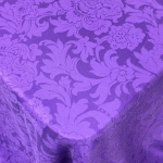 14-royal-purple-damask