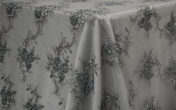 06-silver-floral-lace