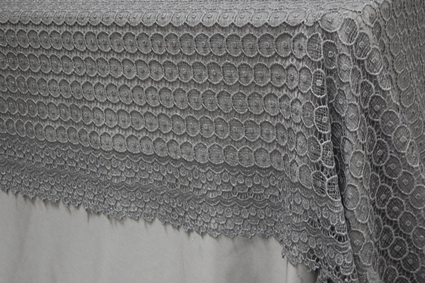 12-silver-vintage-circle-lace