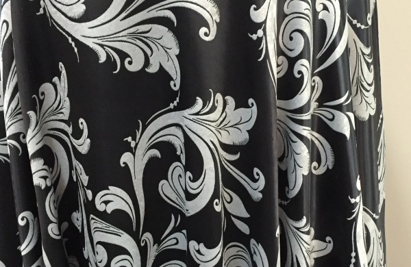 17-black-silver-ornate