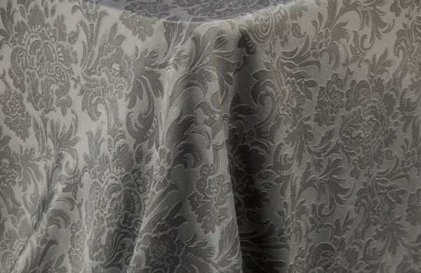 25-pewter-damask