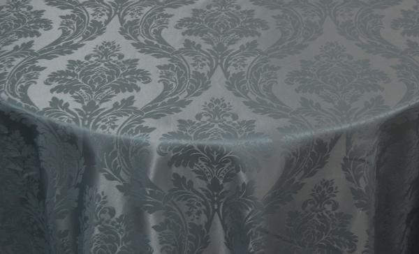 26-silver-with-blue-tone-damask