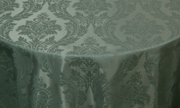 27-silver-with-green-tone-damask
