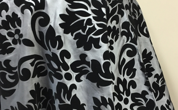 28-pewter-with-black-damask-flocky