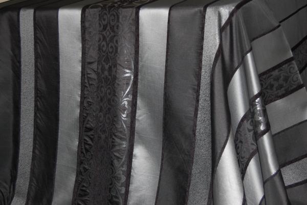 29-royal-grey-stripe