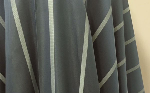 31-pewter-stripe
