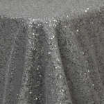 08-silver-mash-sequin